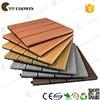 anti uv easy install wpc outdoor diy tiles flooring