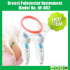 /product-gs/women-sex-vacuum-cupping-electric-breast-massager-breast-enlarge-device-60123073709.html