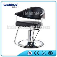 venta al por mayor silla de barbero