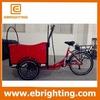 family bakfiets high quality crazy sellingnewly kids developed mini eu market cargo bike canada