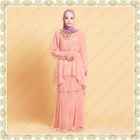 16065 Original design 2014 baju kurung and baju melayu