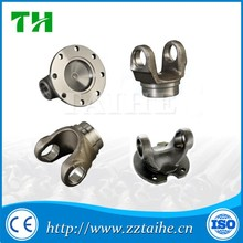 Made in china for VOLVO,Casting Flange yoke