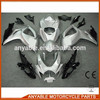 2015 newest hot selling popular for SUZUKI GSXR600 750 2006 2007 motorcycle bodywork