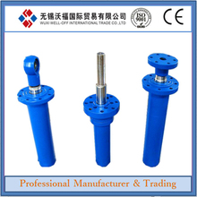metallurgical hydraulic cylinder price for tough condition