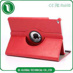for ipad air 2 case, for ipad air 2 leather case with card slot