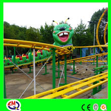 outdoor kids amusement park arcade amusement