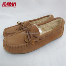 Latest flat shoes for women 2015