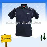 100% polyester jersey,xxxl soccer jersey (GAA-103)