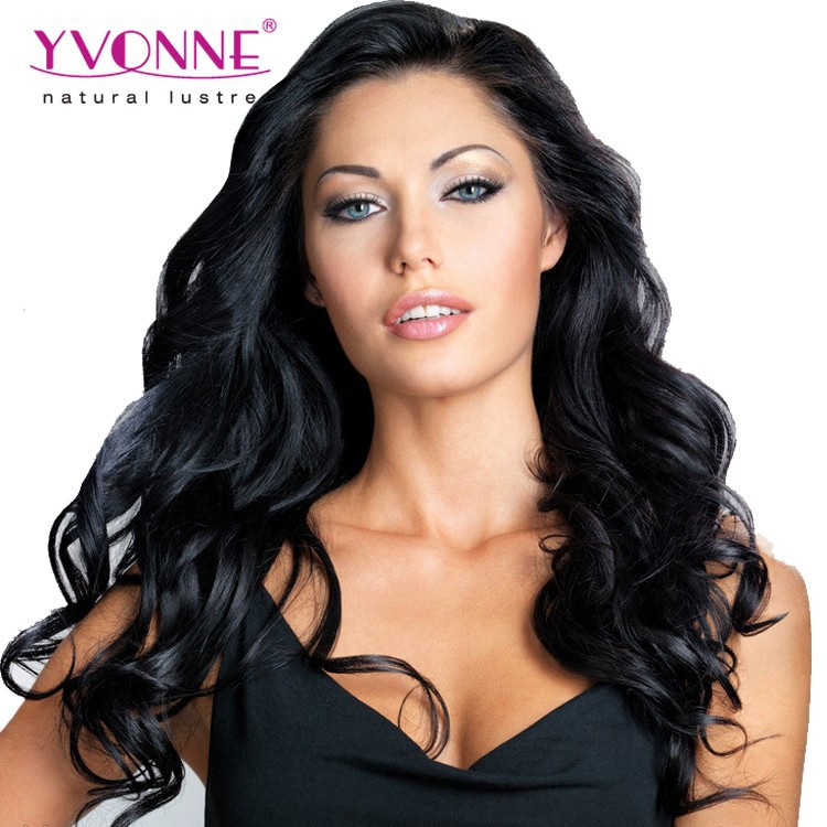 Chocolate Hair Weave Prices South Africa Styling Hair Extensions