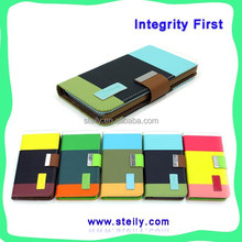 China Wholesale Mobile Phone Accessories ,For iPhone 6 case, Case For iPhone 6