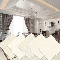 polished porcelain tiles wooden pallet packing