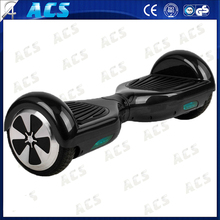 Mini 6.5 8 10 inch 2 wheel electric motorcycle 10 inch scooter
