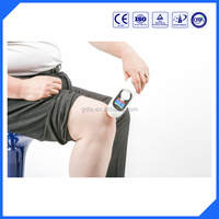 new inventions!!! Osteoarthritis treatment Acupuncture Rehabilitation therapy apparatus