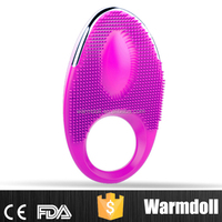 Mini Sex Vibrator Key Ring Vibrator For Masturbation