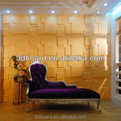 3d effect decorative wall coatings