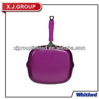 fat free frying pan XJ-12609