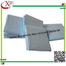 GOOD QUALITY /SMALL MOQ Toilet Cushion Seat,Seat Cover