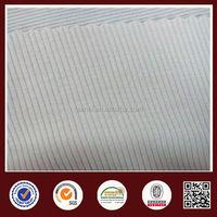 Pink Poly Span 2*2 rIB Polyester Rib Knit Fabric
