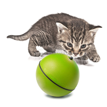 Pet products popular pet ball toys