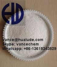 Mica based pearlescent pigment titanium dioxide coated