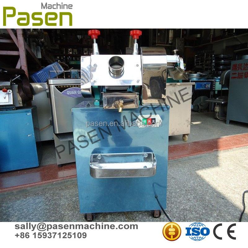sugar juicer machine suppliers