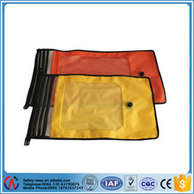 Waterproof Dry Plain Bag 15L 20L for outdoor camping, hiking, climbing, travelling