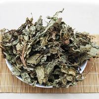 Dropship Flavor Tea,2015yr Dried Mint Leaves,Organic Spearmint Tea