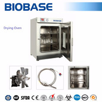 BIOBASE laborary vacuum Drying Oven/hot air srerilizer oven