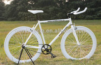 700c racing bike sport bicycle