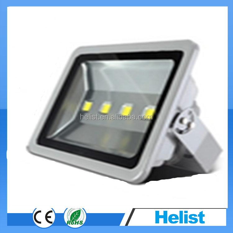 high power super bright 300 watt outdoor led flood light. Black Bedroom Furniture Sets. Home Design Ideas