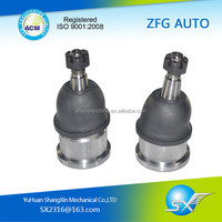 Salvage Auto Parts Front Suspension Front Upper Ball Joint OE F65Z3085BA F75Z3085BA