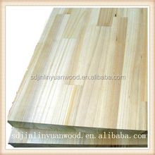 A large number of supply, Chinese fir, pine, paulownia, etc., all kinds of means to board, welcome to inquiry