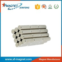 Purchasing Neodymium Magnets In Cylinder Shape