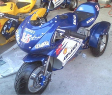 cheap used autoette dirt bikes