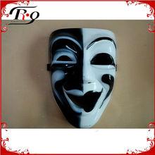 novel halloween party masks