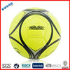 High quality promotional soccer ball size 3