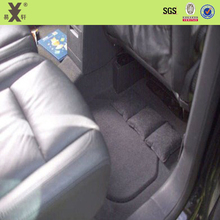 Activated Carbon Desiccant Moisture Removal Car Deodorant