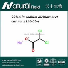 sodium dichloroacet, cas 2156-56-1