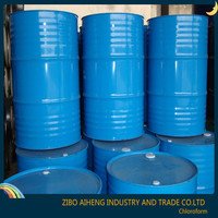 67-66-1 chloroform liquid