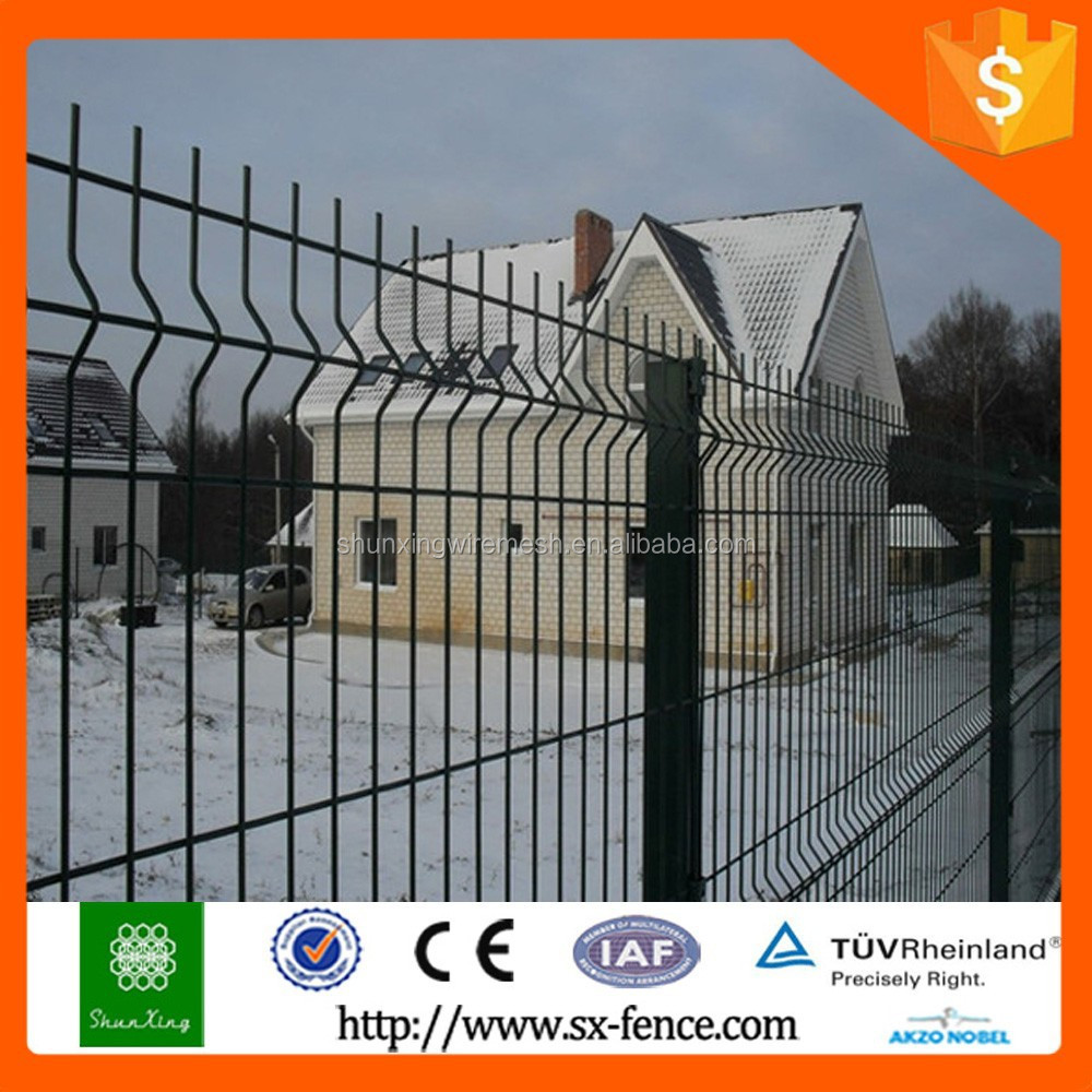 Alibaba China Welded Wire Mesh Fencing Mesh Telford Uk