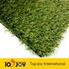 Cheap Outdoor Artificial Grass For Football