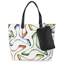 Lelany brand new model purses and ladies handbags