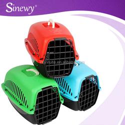 pet products dog cages pet pocket for sale