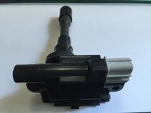 Ignition coil 33400-65G00 33400-65G01 33400-65G02