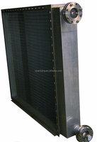 steam to air heat exchanger price, industrial air heater