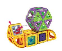 Manufacturer Hot Sale Handicraft for kids