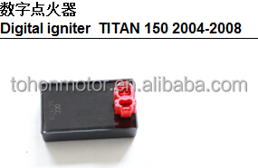 TITAN 150 2004-2008 KS.jpg