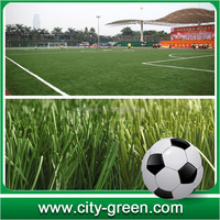new arrival indoor soccer field artificial turf prices