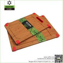 Custom Cutting Board, Plastic Cutting Board, Bamboo Chopping Blocks