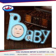 Popular product factory wholesale party favors gift